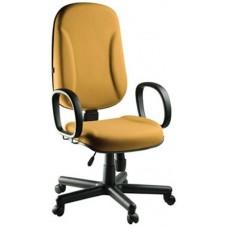 Cadeira Presidente ST2010