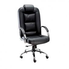 Cadeira Presidente RZST/FLO