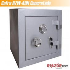 Cofre Mecânico RZW-40