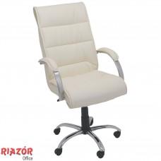 Cadeira Presidente RZMAN