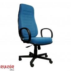 Cadeira Presidente RZMEL/TL/E