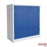 Armário de aço Baixo RZMT-PA1000