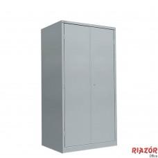 Armário de Aço Alto RZMT-PA15.75