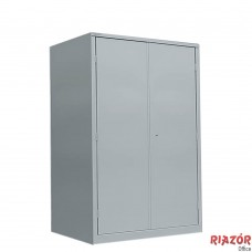 Armário de Aço Alto RZMT-PA15.90