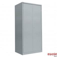 Armário de aço Alto RZMT-PA 17.75