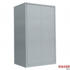 Armário de aço Alto RZMT-PA 17.90
