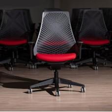 Cadeira Diretor RZPL BX