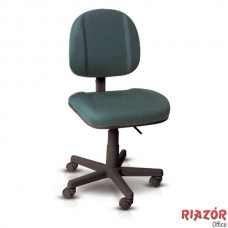 Cadeira para Escritório Digitador RZST 2040