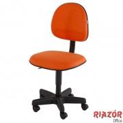 Cadeira Executiva para Escritório RZSTS 120