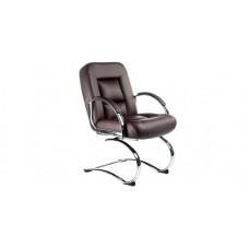 Cadeira Diretor Aproximação RZST/FLO