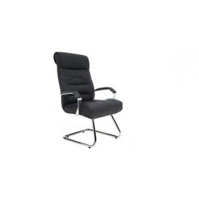 Cadeira Diretor Aproximação RZST/NAP