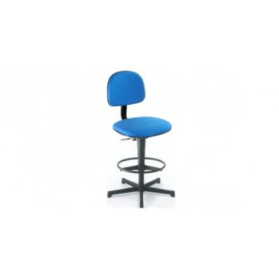 Cadeira Caixa Secretária RZSTN 160