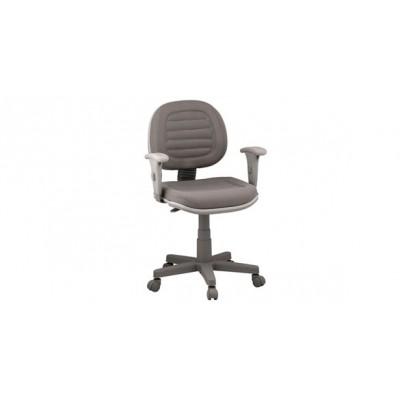 Cadeira de Escritório Executiva RZMEL TL EX