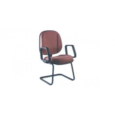 Cadeira Atendimento RZST 2030 CB
