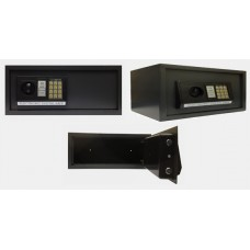 Cofre digital RZCD46 LAP AK - PROMOÇÃO R$ 422,00