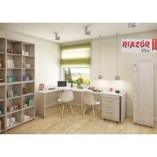 Home Office RZMV/PRI