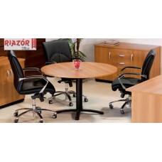 Mesa Diretoria Reunião Redonda RZMV/IMPR/25