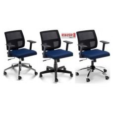 Cadeira Executiva Encosto em Tela – RZPM/BZ-EX