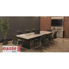 Mesa de Reunião RZMV/PRI-40