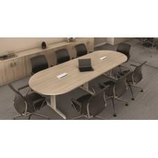Mesa de Reunião RZMV/PLUS